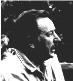 Doug-1995